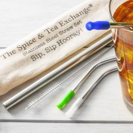 reusable-straw-set-stainless-1