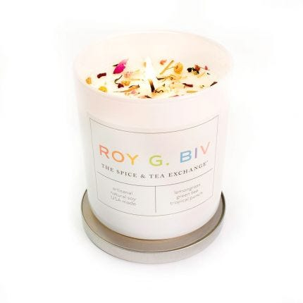 roy-g-biv-candle-1