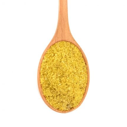 Sazón Spice Blend