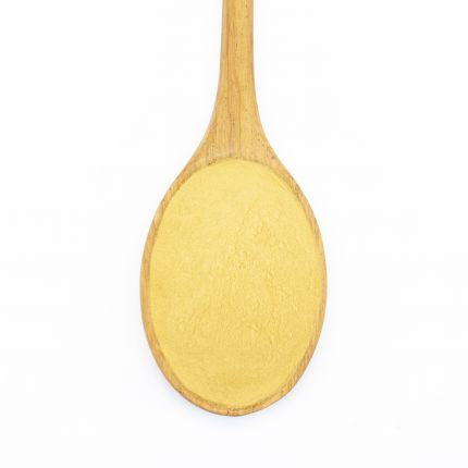 Hickory Powder