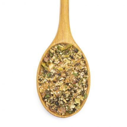 Tailgater's Spice Blend