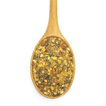 Togarashi Pepper Spice Blend