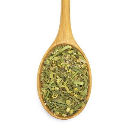 Italian Herb Spice Blend