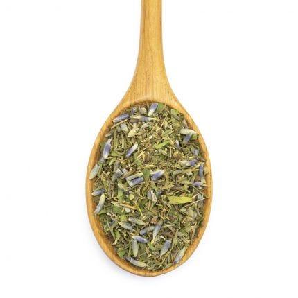Herbs de Provence Spice Blend