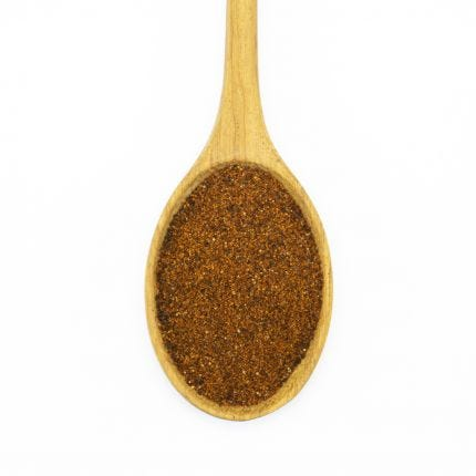 Chili Powder - Light