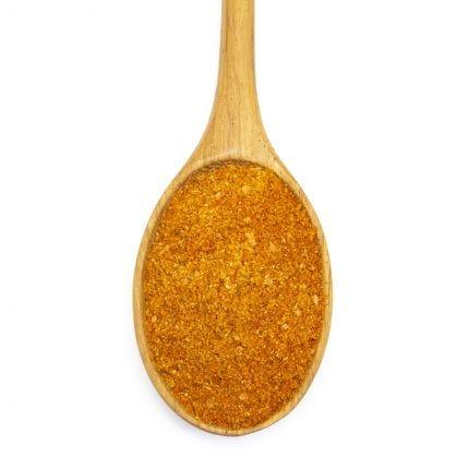 Tandoori Roasting Spice Blend
