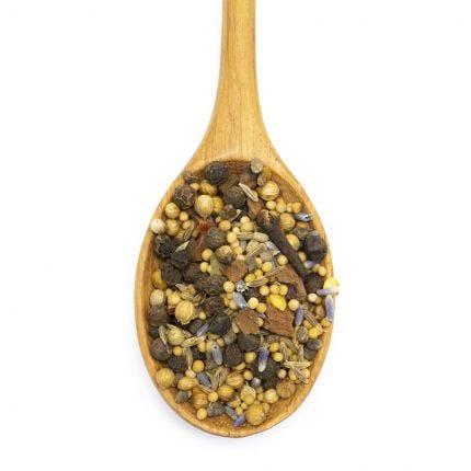 Ras el Hanout Spice Blend