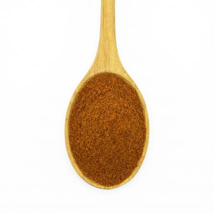 New Mexico Red Pepper Powder