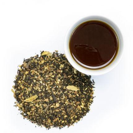 Emperor's Chai Tea