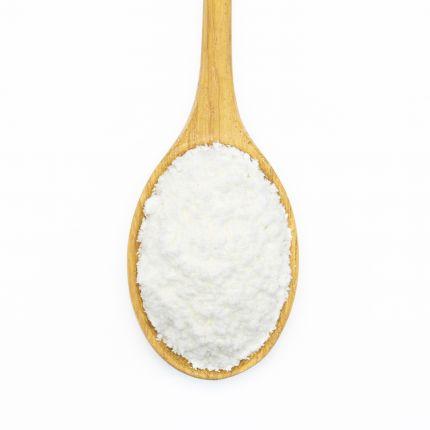 Coconut Flake Powder