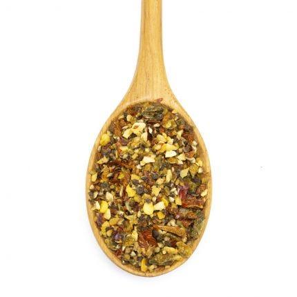 Gourmet Pepper Spice Blend