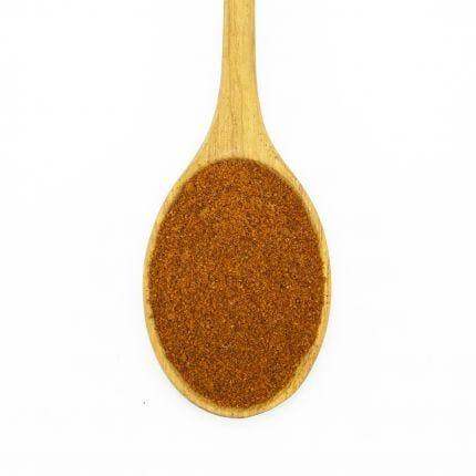 Paprika - Hungarian Sweet