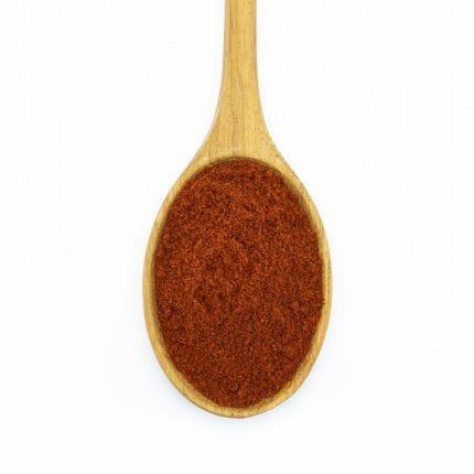 Paprika - Smoked Hot