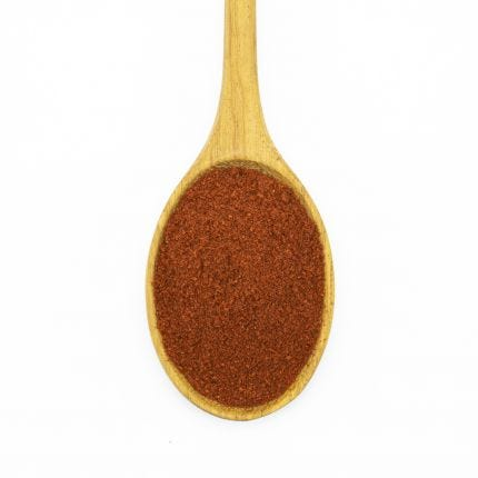 Ancho Pepper Powder