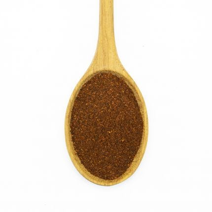 Chipotle Pepper Powder