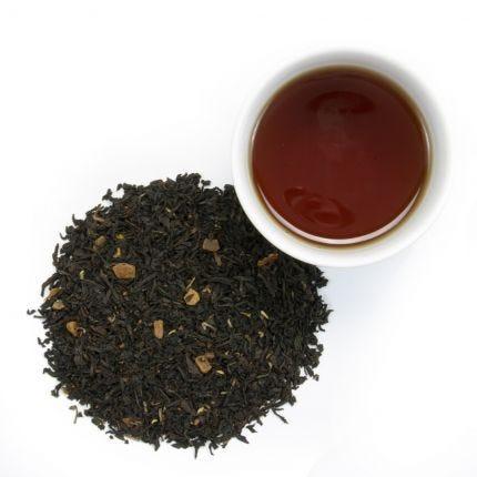 Bohea Tea