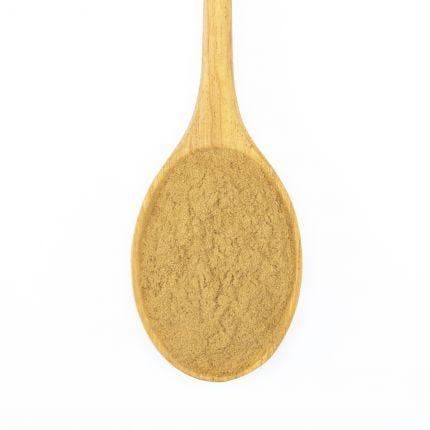 Cinnamon - True Ceylon Ground