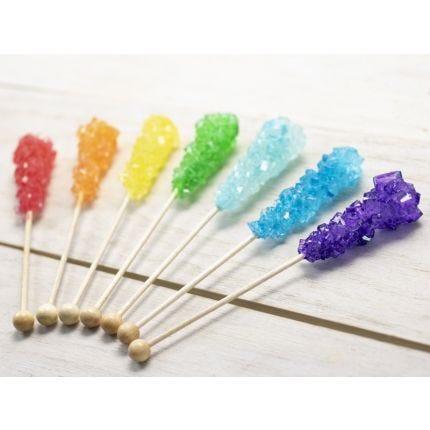 sugar-stick-roygbiv-1