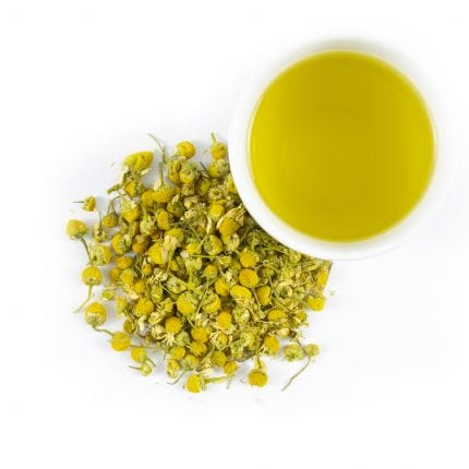 chamomile-flower-1
