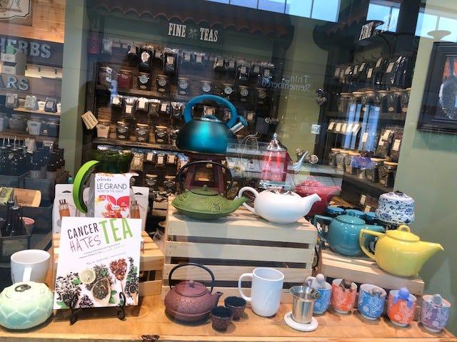 The Spice & Tea Exchange® of Jensen Beach