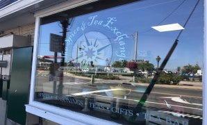 The Spice & Tea Exchange® of Port Jefferson