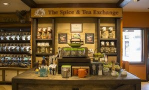 The Spice & Tea Exchange® of Lake Buena Vista